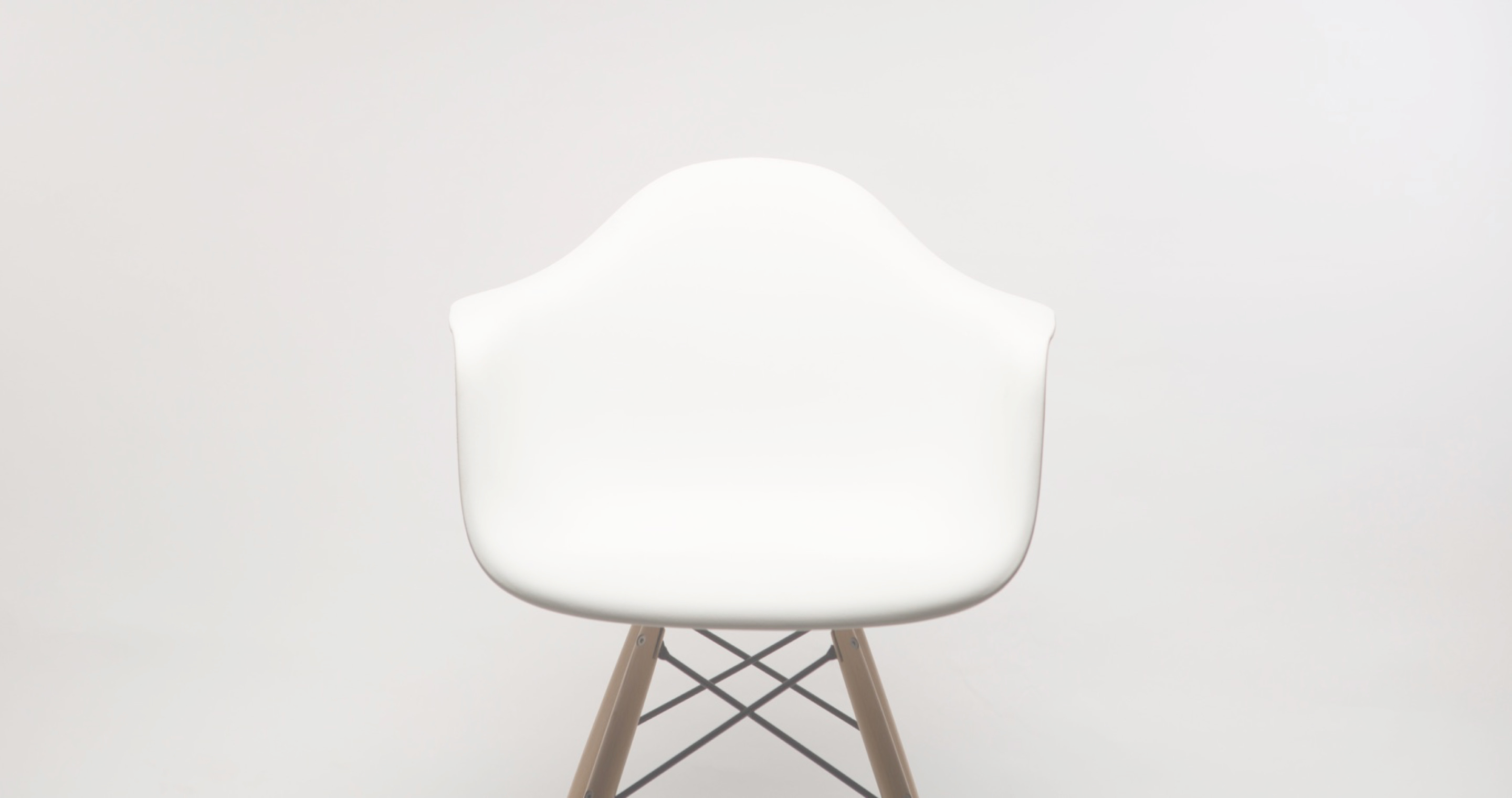 arcadia brands | designer chair