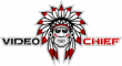 video chief Logo-1200