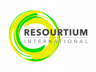 Resourtium International by arcadia.design