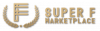 superf-logo-h-700